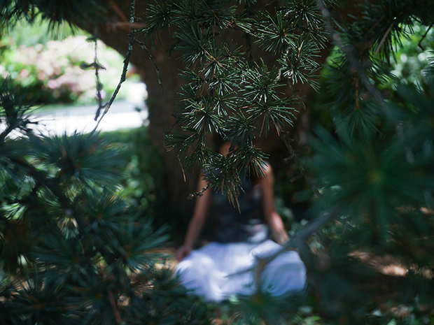 Joy Spir - Meditation et Tai chi, Qi kong