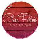 Clara Pertuis