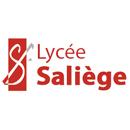 Lycée Saliège